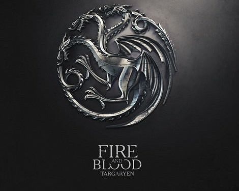 02 game of thrones sign blood_and_fire_targaryen_by_melaamory