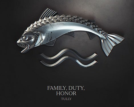 04 game of thrones sign tully__family__duty__honor_by_melaamory