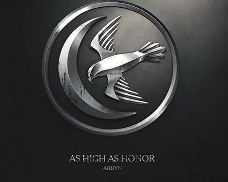 05 game of thrones sign arryn__as_high_as_honor_by_melaamory