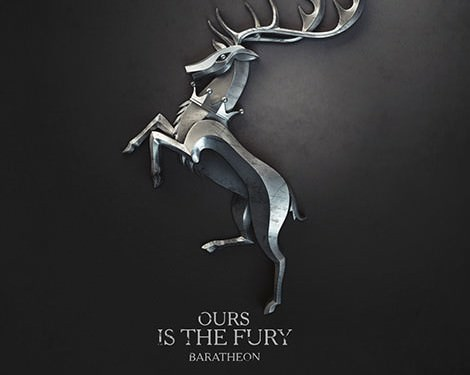 06 game of thrones sign baratheon__ours_is_the_fury_by_melaamory