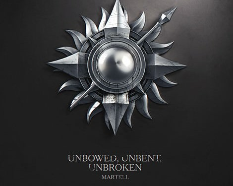 07 game of thrones sign martell__unbowed__unbent__unbroken_by_melaamory