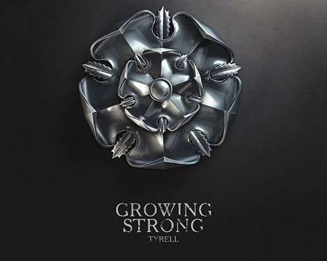 08 game of thrones sign tyrell__growing_strong_by_melaamory
