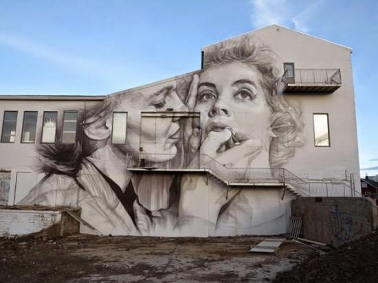 1-duze-fotoportrety-streetart