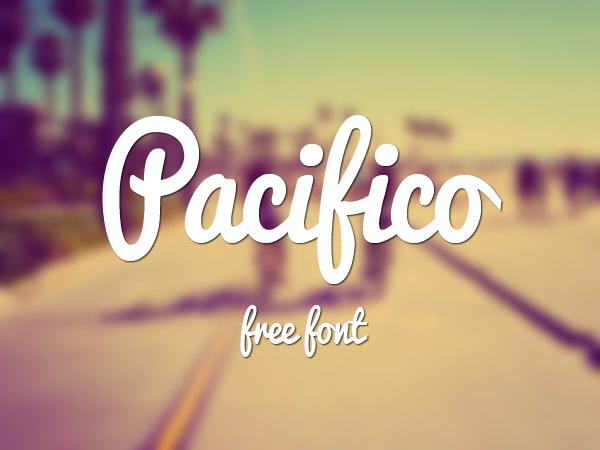 1-elegant-free-script-fonts