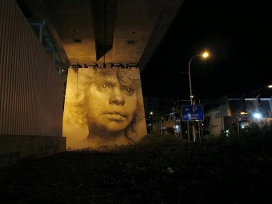 10-duze-fotoportrety-streetart