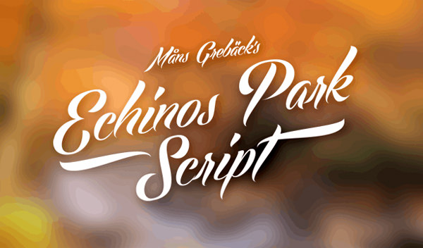 12-elegant-free-script-fonts