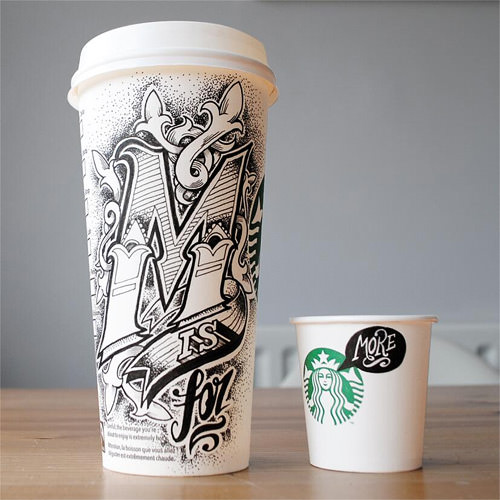 13-more-coffee-cup-art