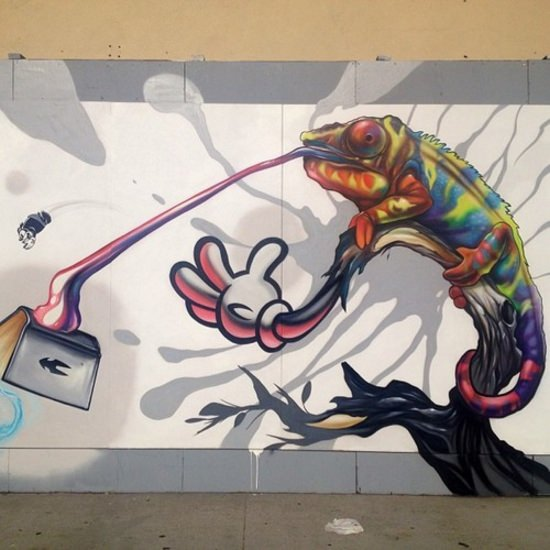 13-street-art