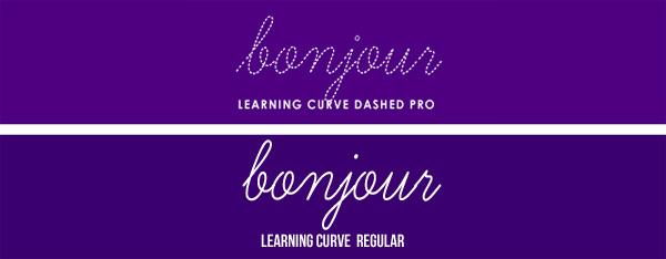 17-elegant-free-script-fonts