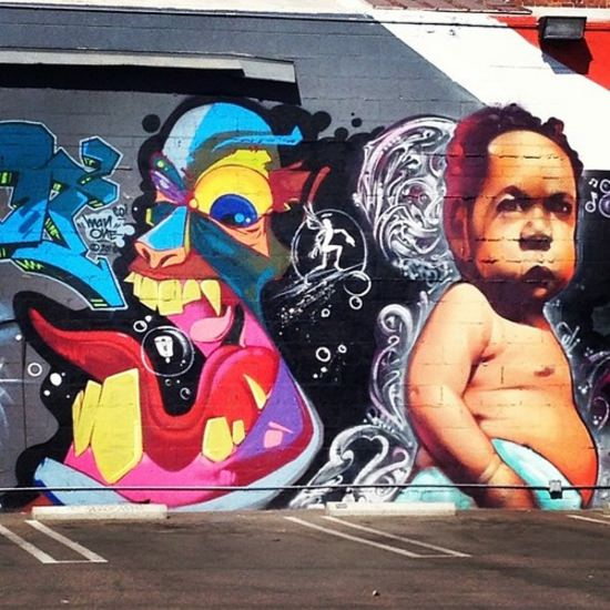 19-street-art