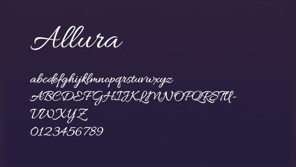2-elegant-free-script-fonts