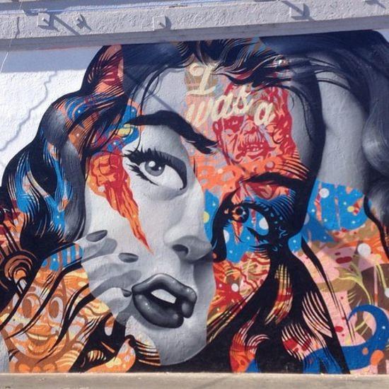 21-street-art