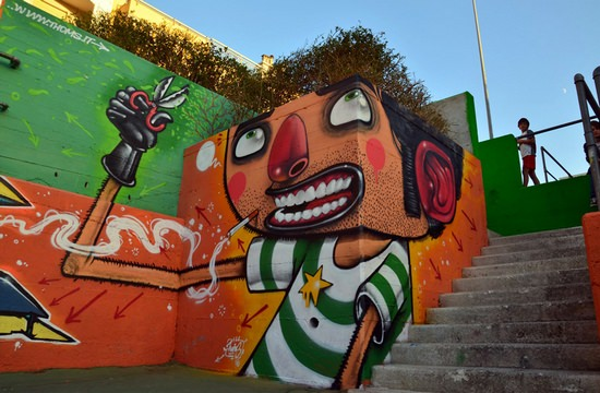 25-street-art