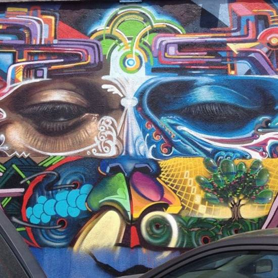 27-street-art