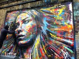 28-street-art