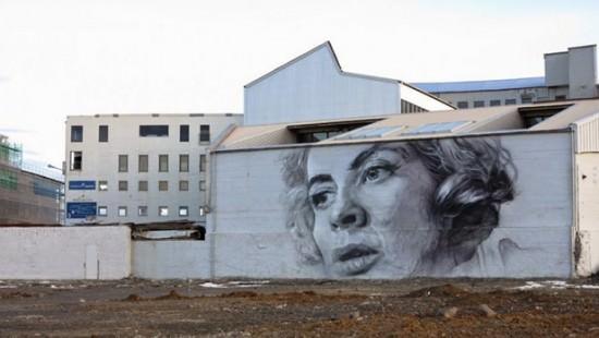 3-duze-fotoportrety-streetart