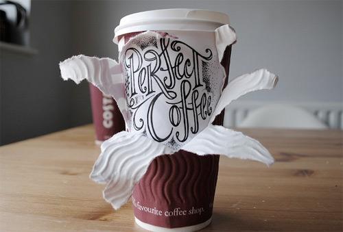 3-perfect-coffee-time-recycled-art