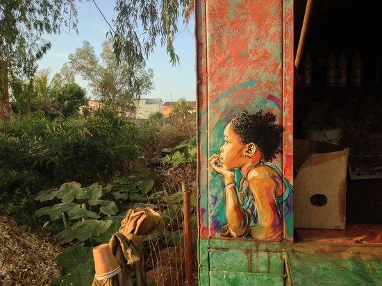 31-street-art