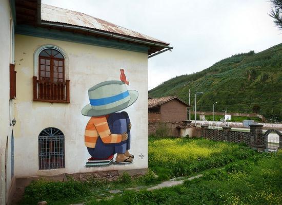 32-street-art