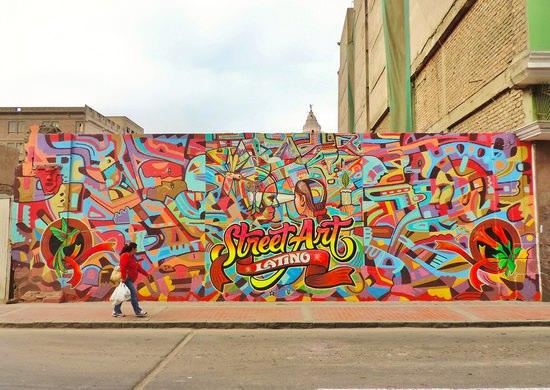 33-street-art