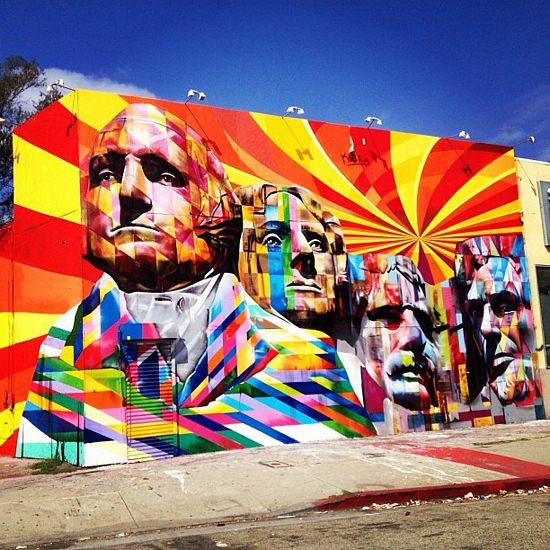 37-street-art