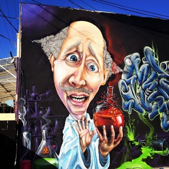 39-street-art