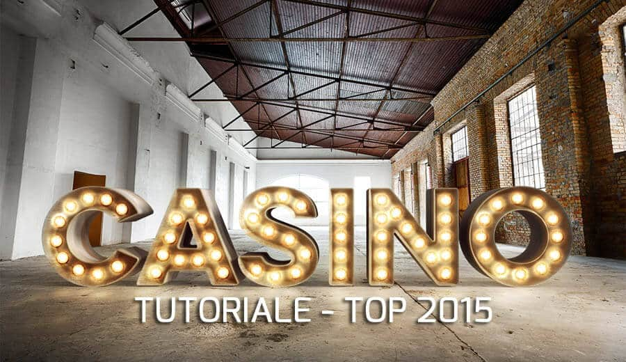 3d-casino-tutorial