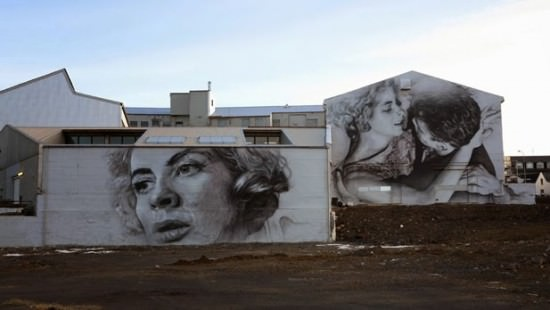 4-duze-fotoportrety-streetart