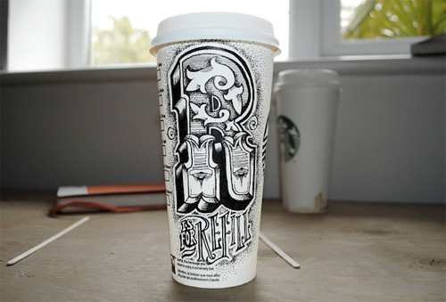 4-typographic-refill-coffee-time-art
