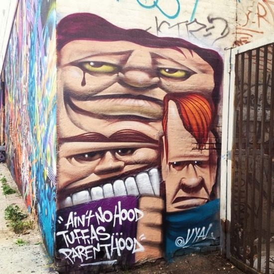 40-street-art