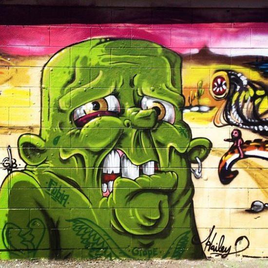 43-street-art