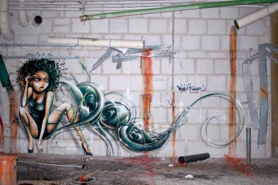 44-street-art