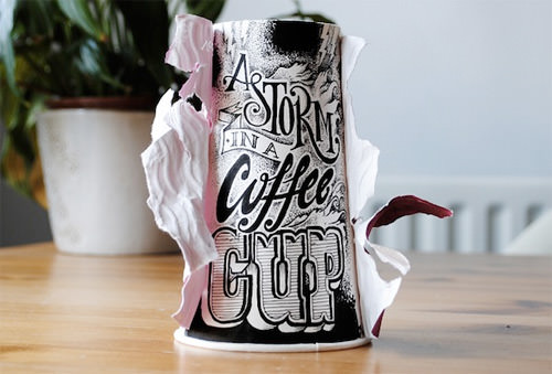 5-storm-in-a-cup-coffee-art