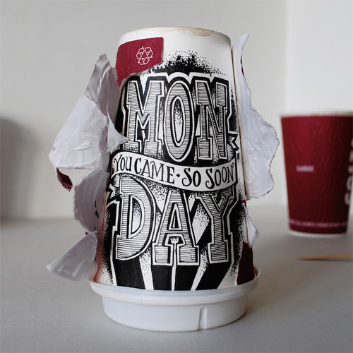 8-Monday-coffee-cup-art