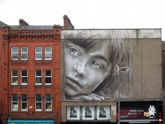 8-duze-fotoportrety-streetart