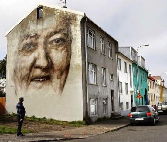 9-duze-fotoportrety-streetart