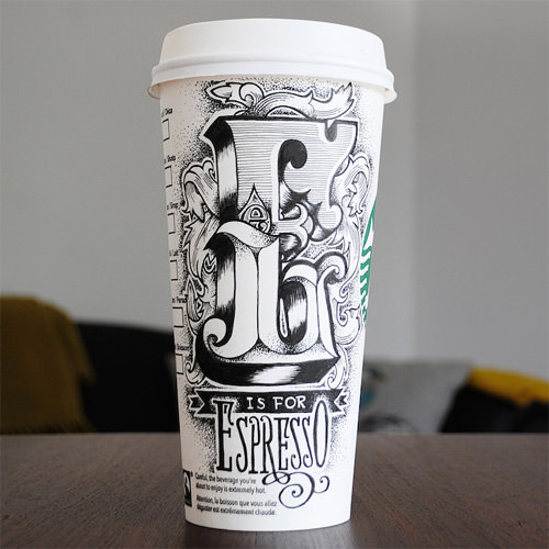 9-espresso-coffee-cup-art