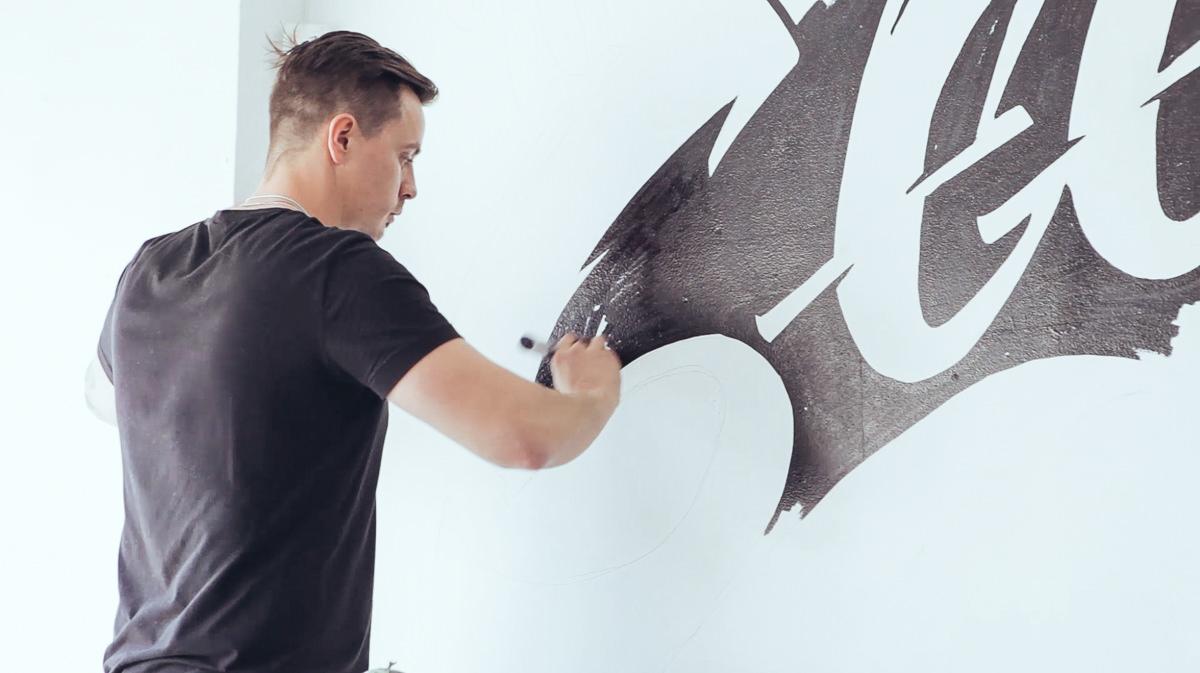Ben-Johnston-mural-3