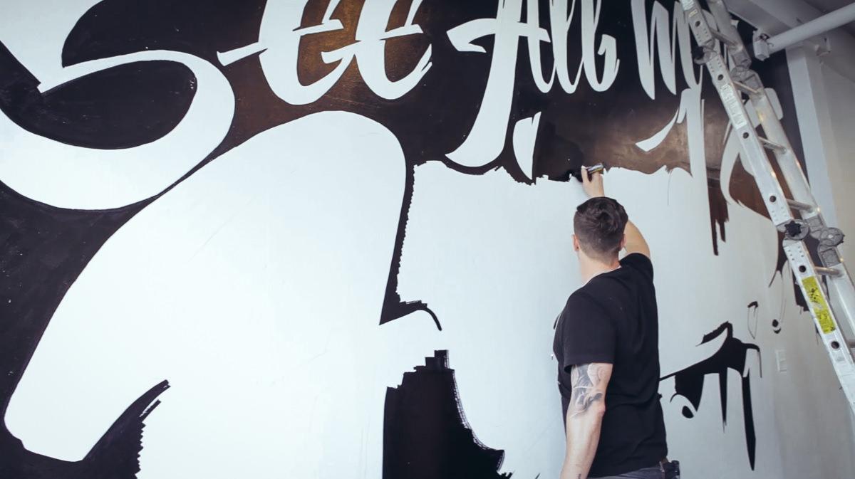 Ben-Johnston-mural-9