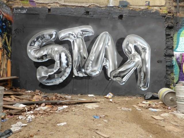 Fanakapan-street-art-1