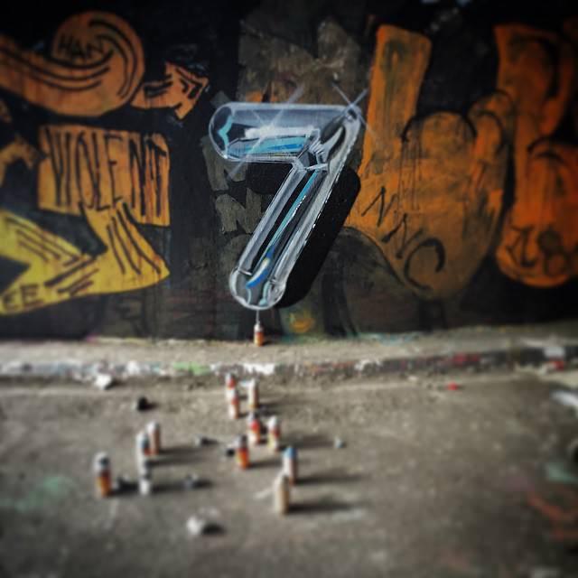 Fanakapan-street-art-10