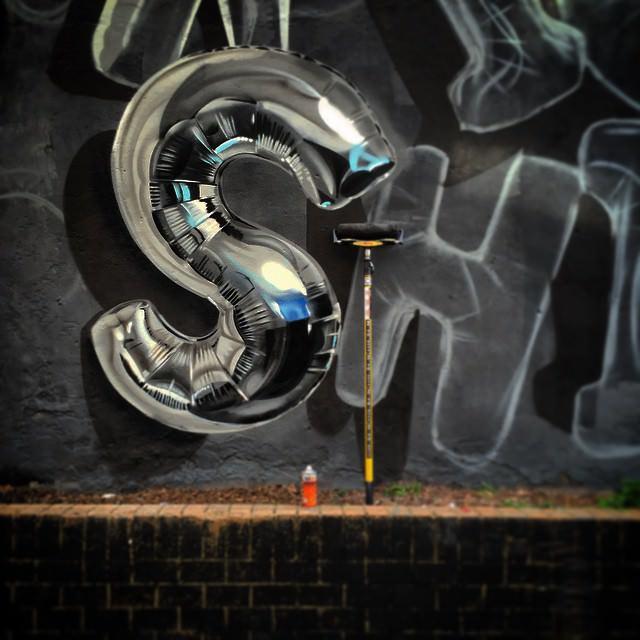 Fanakapan-street-art-13