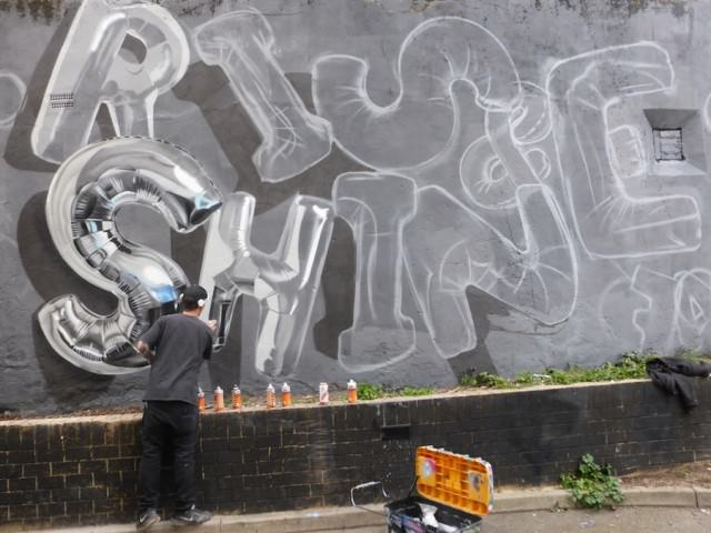 Fanakapan-street-art-2