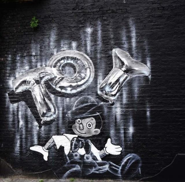 Fanakapan-street-art-3