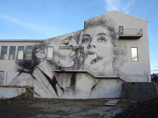 Guido-Van-Helten-mural