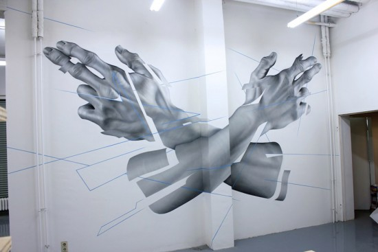 James-Bullough-street-art-3