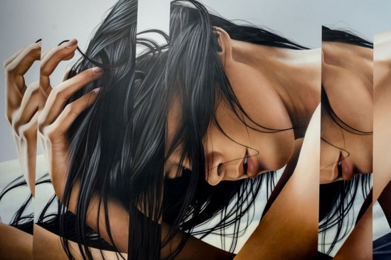 James-Bullough-street-art-6