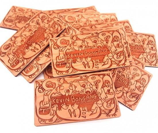 Kevin-Bongang-Business-Card-l