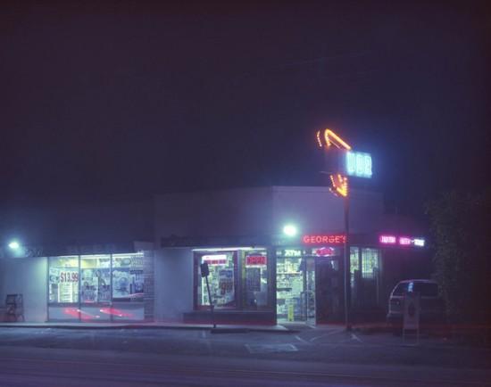 Los-Angeles-nocą-10