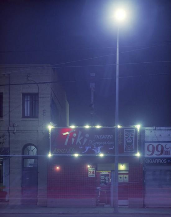 Los-Angeles-Neony-14